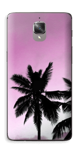 Rosa Palmer Skin OnePlus 3