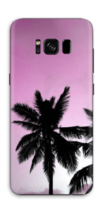 Rosa Palmer Skin Galaxy S8