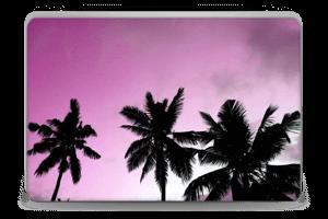 Rosa Palmer Skin Laptop 15.6