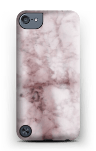 Pink marble case iphone samsung