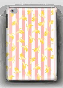 Bananas Capa IPad mini 2
