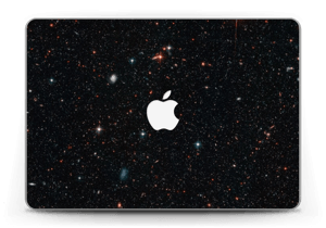 "Univers Skin MacBook Pro Retina 13"" 2015"