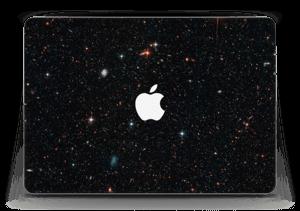 """Stjerner og Galakser Skin MacBook Air 13"""""""