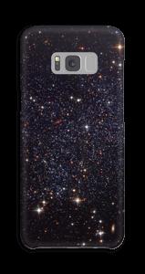 Sterrenhemel  hoesje Galaxy S8 Plus