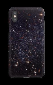 Univers deksel IPhone XS