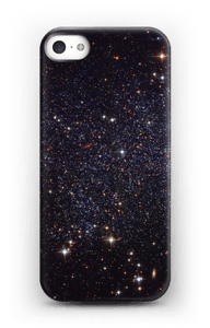 Univers Coque  IPhone 5/5S