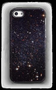 Stjärnhimmel skal IPhone 5/5s tough