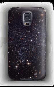 Galáxia Capa Galaxy S5