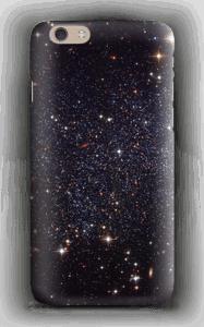 Univers deksel IPhone 6