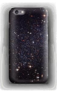 Univers deksel IPhone 6 Plus tough