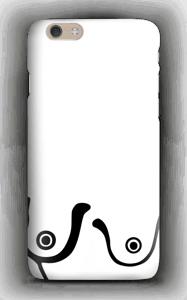 Bryst deksel IPhone 6