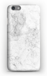 White Icy Stone case IPhone 6s