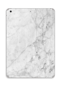 Icy Marble Skin IPad Air