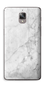 Icy Marble Skin OnePlus 3T