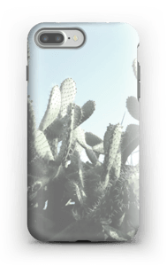 Cactus Capa IPhone 7 Plus tough