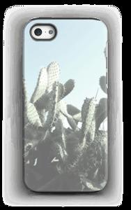 Kaktus deksel IPhone 5/5s tough