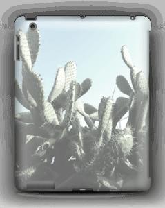Kaktus kuoret IPad 4/3/2