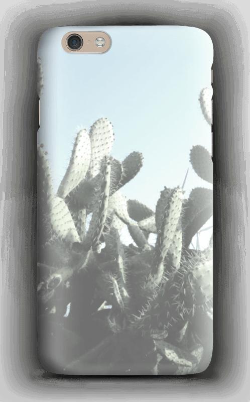 Cactus Coque  IPhone 6