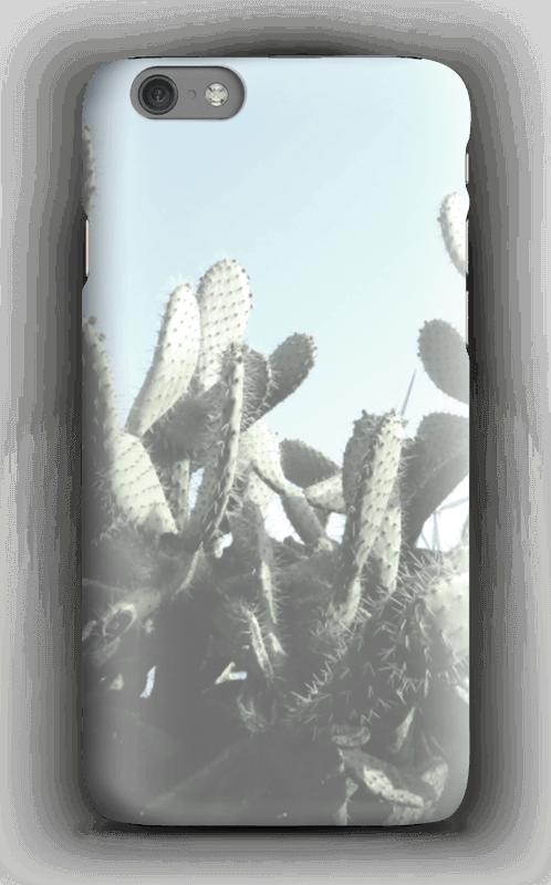 Cactus Coque  IPhone 6s