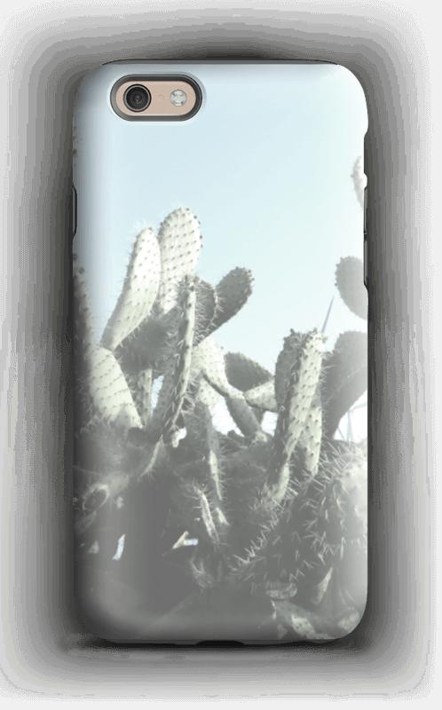Cactus Coque  IPhone 6s tough