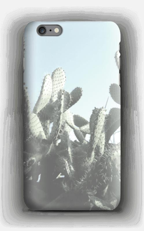 Cactus Coque  IPhone 6s Plus