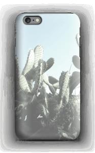 Kaktus deksel IPhone 6 Plus tough