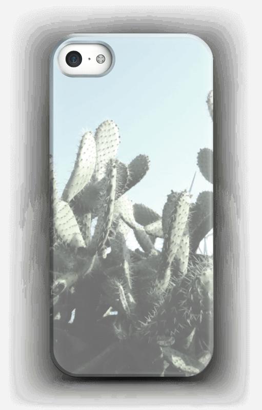 Cactus Coque  IPhone SE