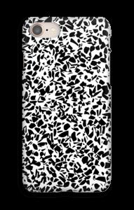 Terazzo Capa IPhone 8