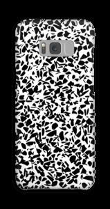 Terazzo Capa Galaxy S8 Plus