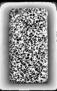 Graphic Terrazzo case IPhone 6s Plus
