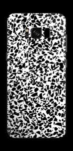 Terrazzo Skin Galaxy S8