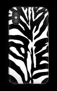 Zebra case nice sticker decals