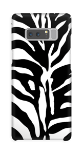 Zebra case nice stickerdecals