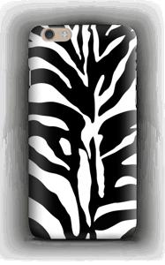 Seepra kuoret IPhone 6 Plus