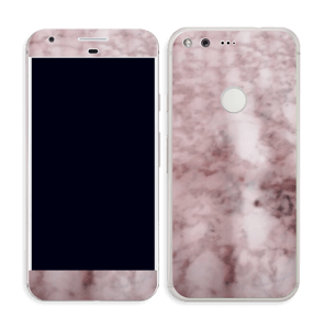 Rosa marmordrøm Skin Pixel