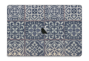 Marrakech Skin for your MacBook Pro Touch Bar 15