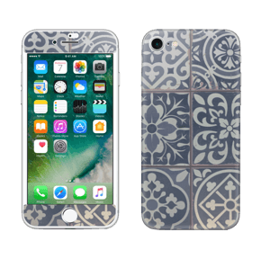 Marrakech Skin for your IPhone 7