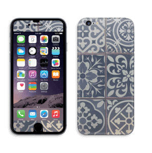 Marrakech Skin for your IPhone 6/6s