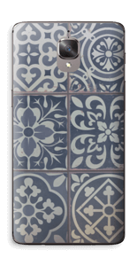 Marrakech Skin for your OnePlus 3
