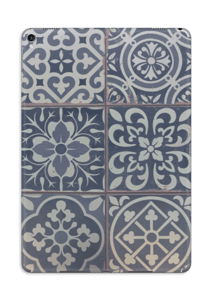 Marrakech Skin for your IPad Pro 10.5