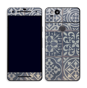 Marrakech Skin for your Pixel 2