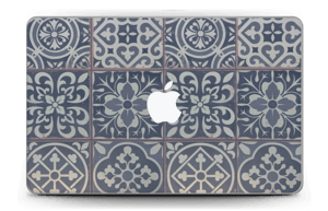 """Marrakech Skin for your MacBook Air 11"""""""