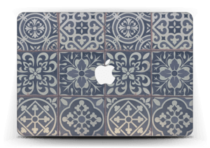 """Marrakech Skin for your MacBook Air 13"""""""