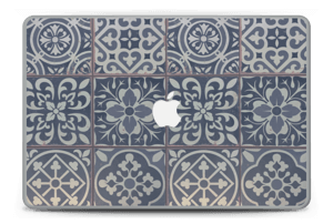 "Marrakech Skin for your MacBook Pro 15"" -2015"