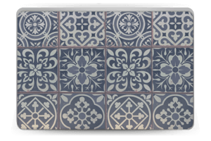 Marrakech Skin for your Laptop 15.6