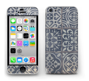 Marrakech Skin for your IPhone 5c