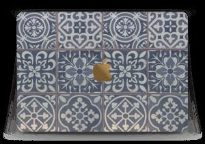 "Marrakech Skin for your MacBook 12"""