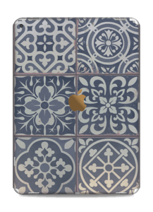 Marrakech Skin for your IPad Pro 12.9