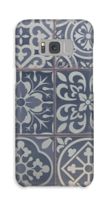 Marrakech cover for your Galaxy S8 Plus