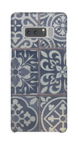 Marrakech cover for your Galaxy Note8